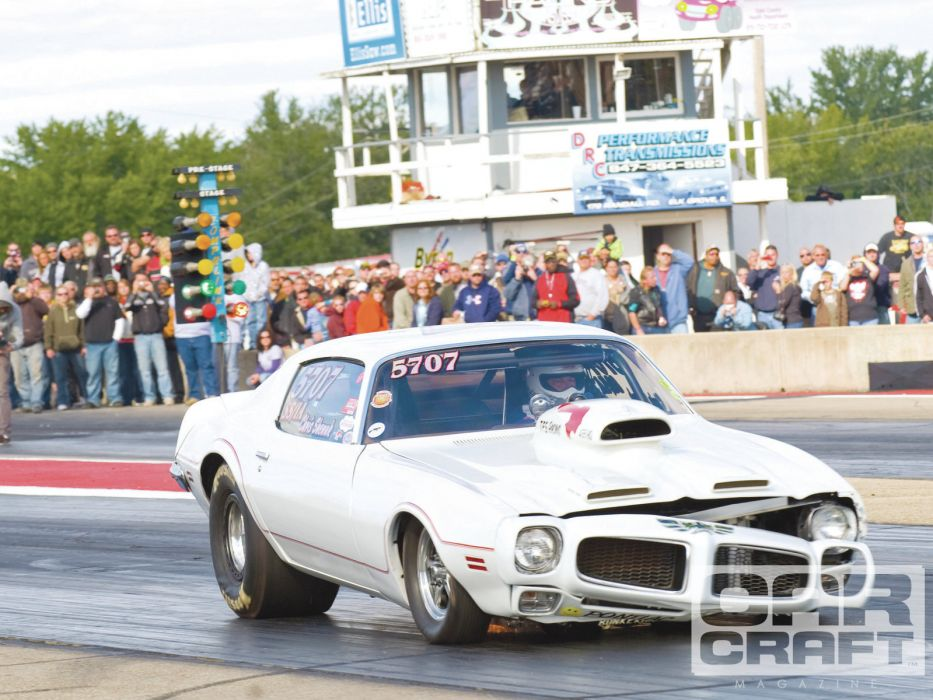 drag racing race hot rod rods pontiac firebird   j wallpaper