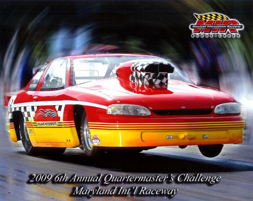 drag racing race hot rod rods poster    t wallpaper
