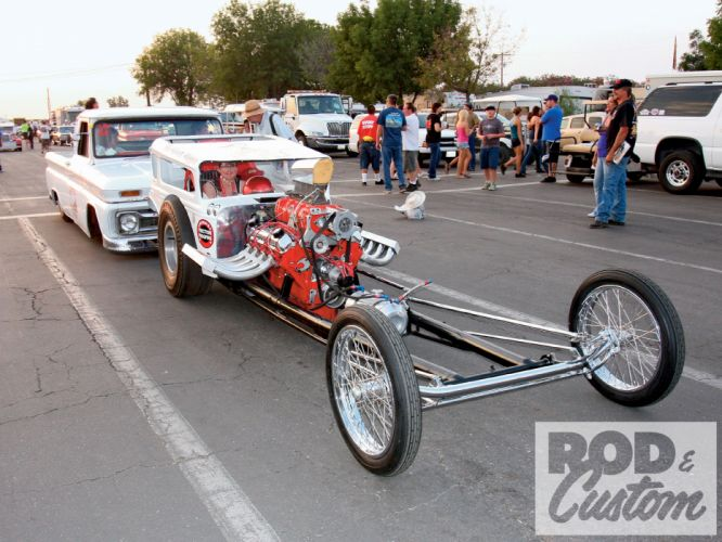 dragster drag race racxing hot rod rods retro engine f wallpaper