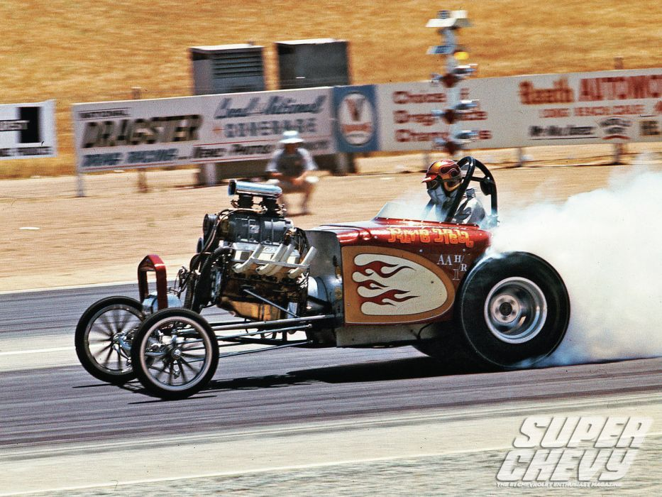 dragster drag race racxing hot rod rods retro engine   g wallpaper