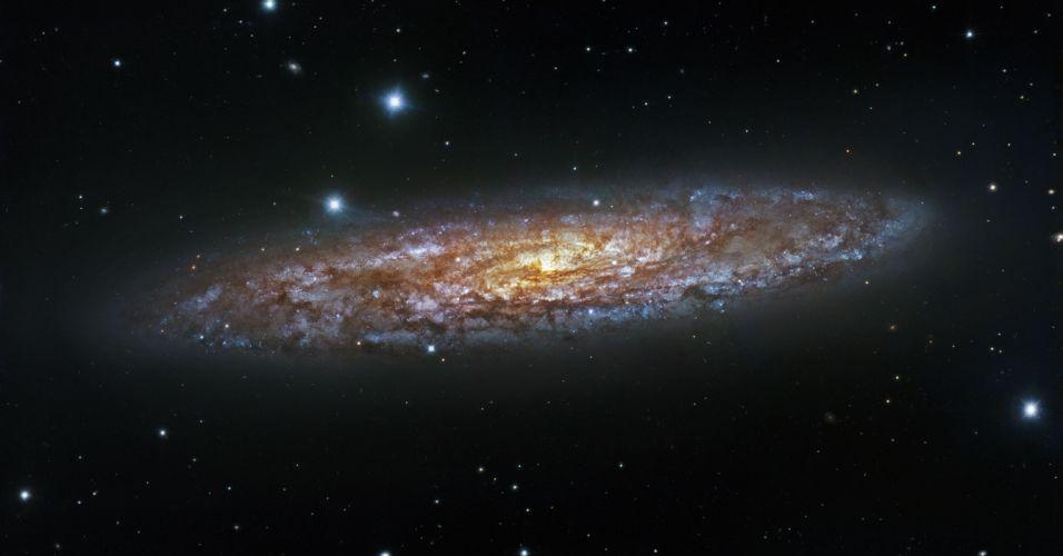 galaxy stars g wallpaper