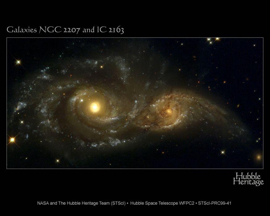 galaxy stars poster        g wallpaper