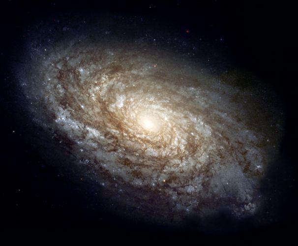 galaxy stars d wallpaper