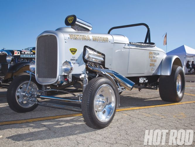 gasser drag racing race hot rod rods g wallpaper