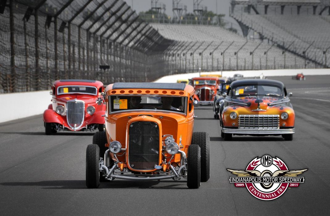 hot rod rods    g wallpaper