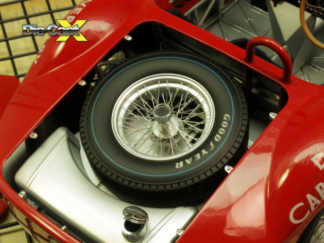 Maserati Type-61 Birdcage Shelby race racing wheel f wallpaper