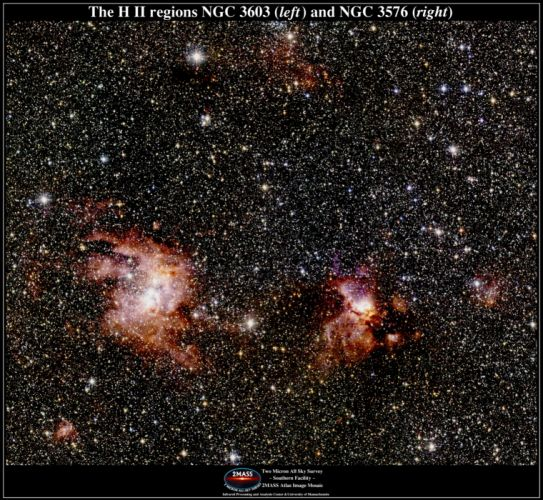 nebula stars poster f wallpaper