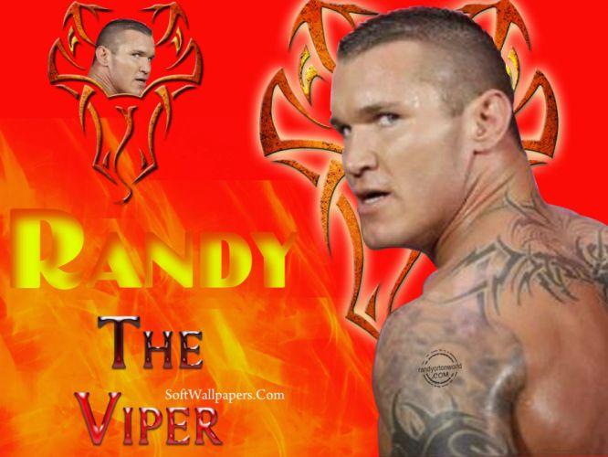 WWE wrestling ge wallpaper