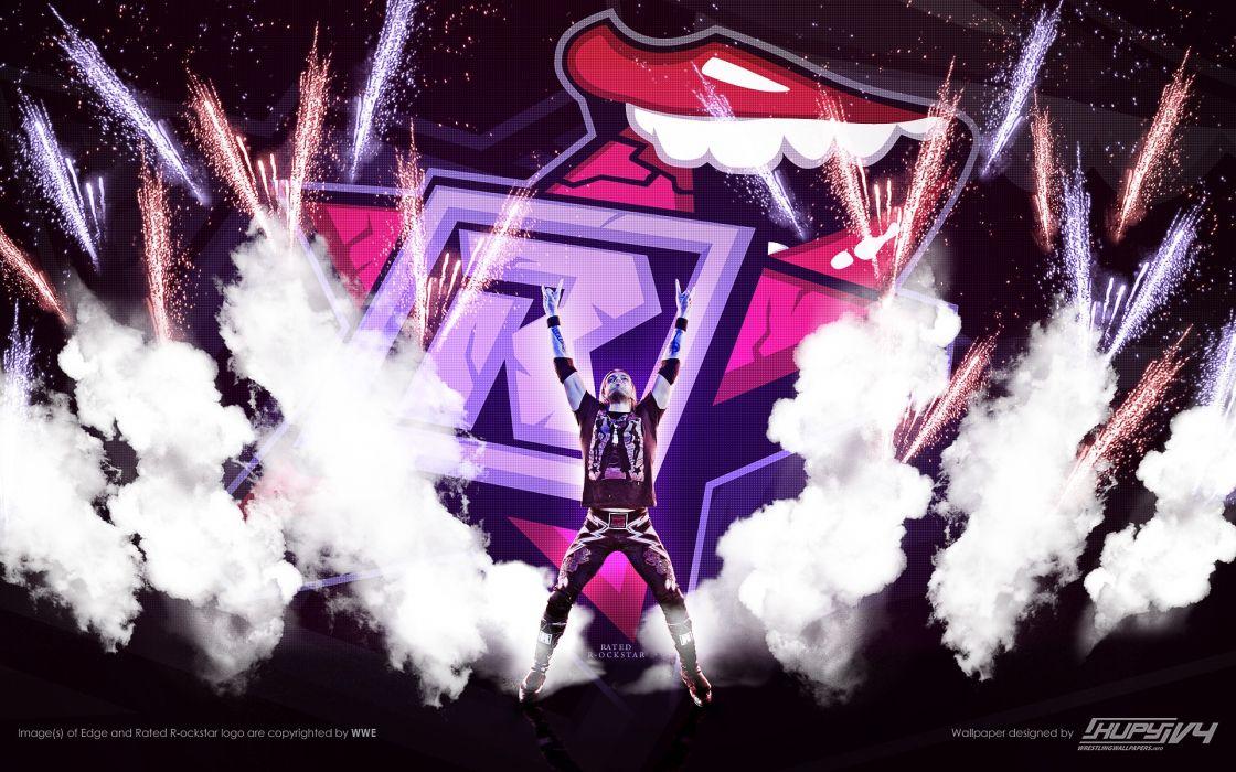 WWE wrestling  gw wallpaper