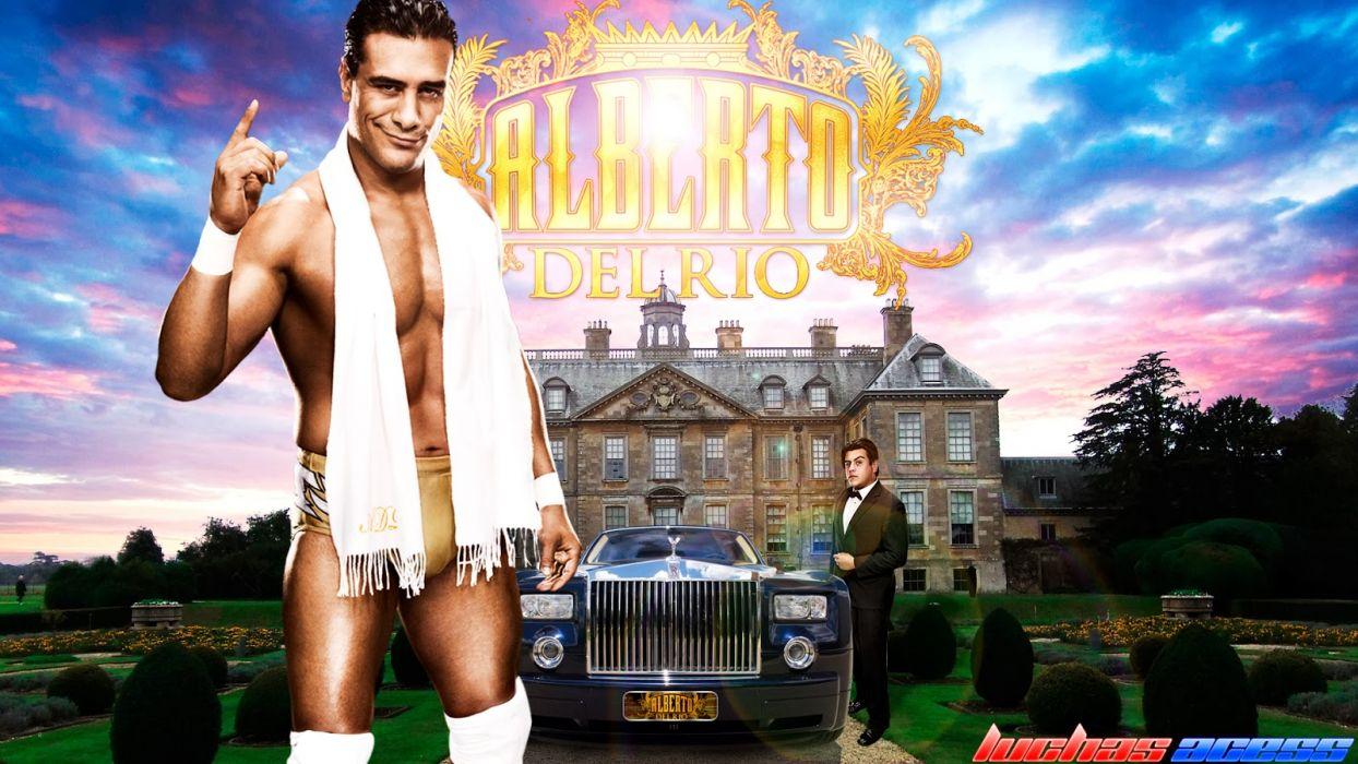 WWE wrestling   fw wallpaper