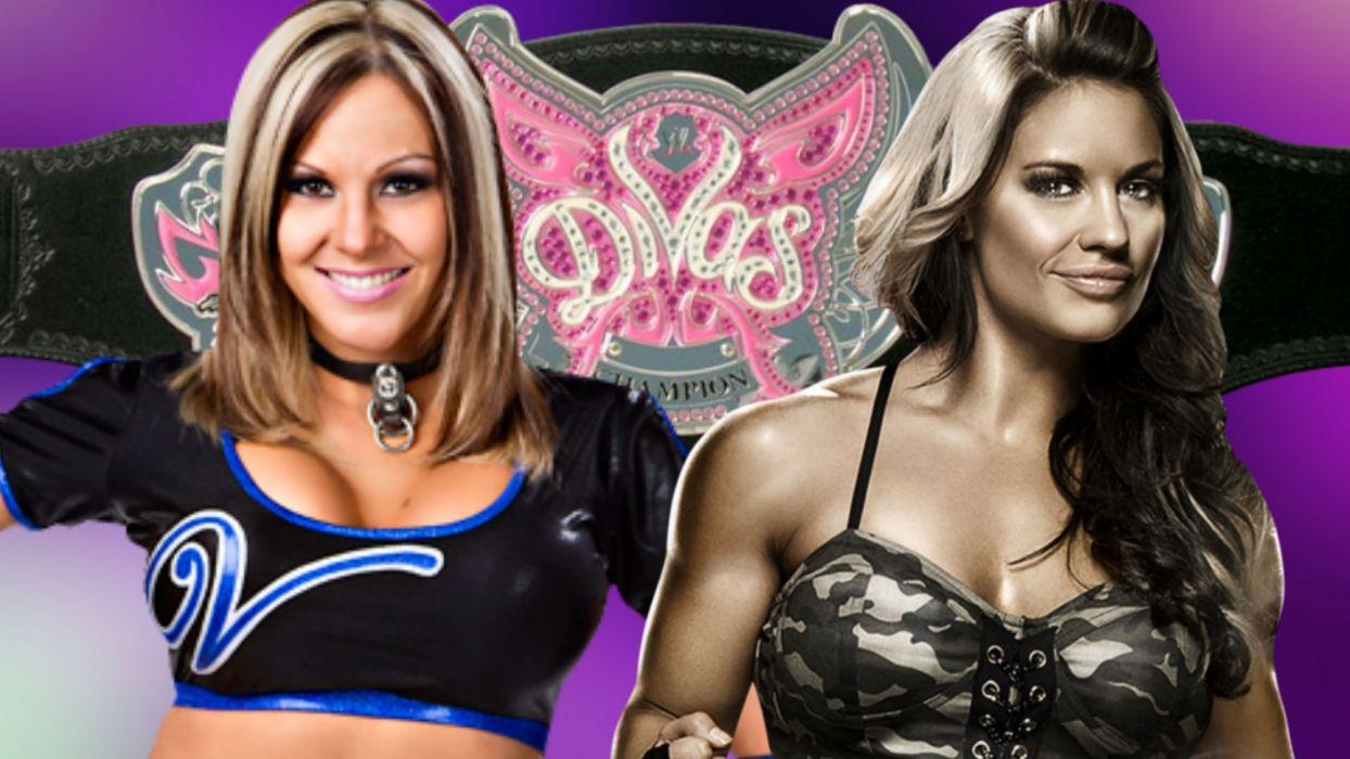 WWE wrestling divas sexy babe       g wallpaper