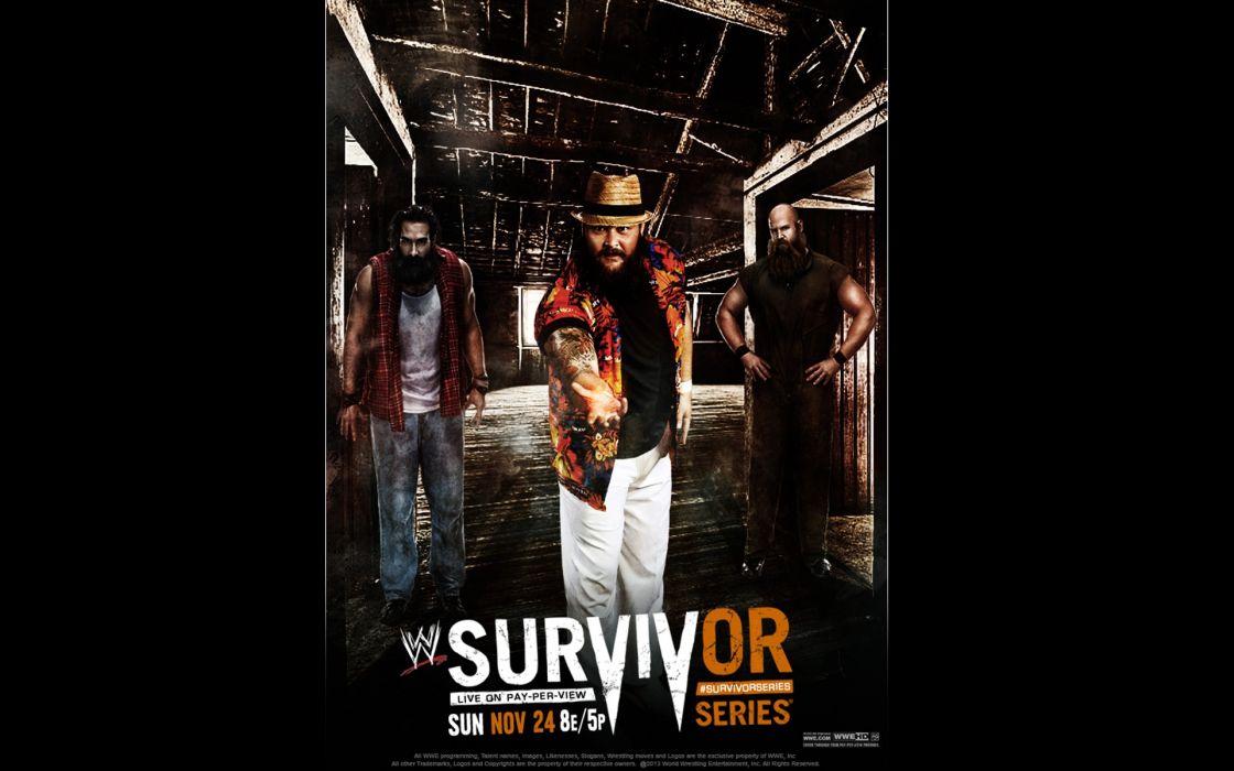 WWE wrestling poster       gf wallpaper
