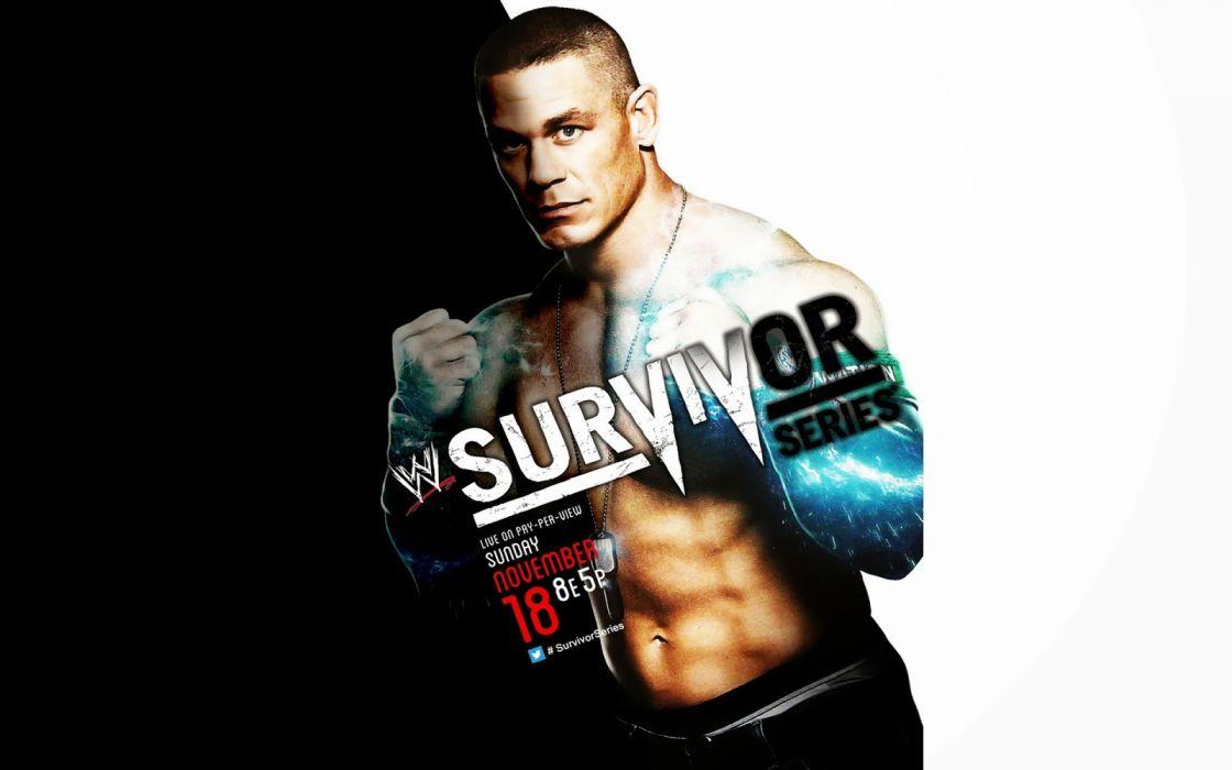 WWE wrestling poster     hd wallpaper
