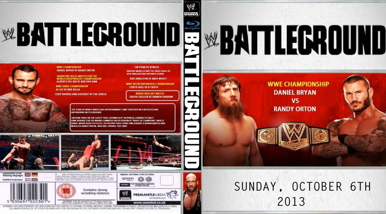 WWE wrestling poster    hj wallpaper