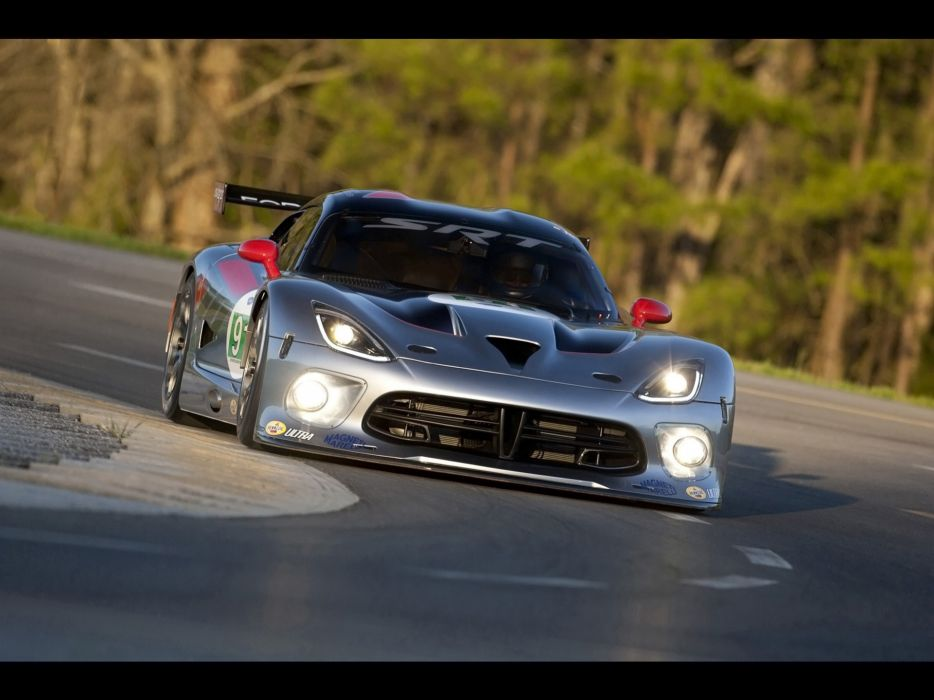 cars front viper Dodge vehicles supercars GTS speed wallpaper