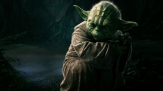 Star Wars Movies Forests Cgi Jedi Yoda The Empire Strikes Back Dagobah Wallpaper 1920x1080 200753 Wallpaperup