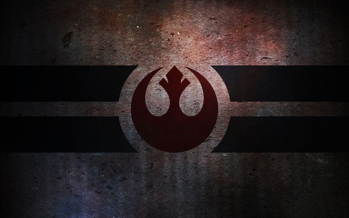 Star Wars Rebellion Wallpaper 1920x1200 200875 Wallpaperup