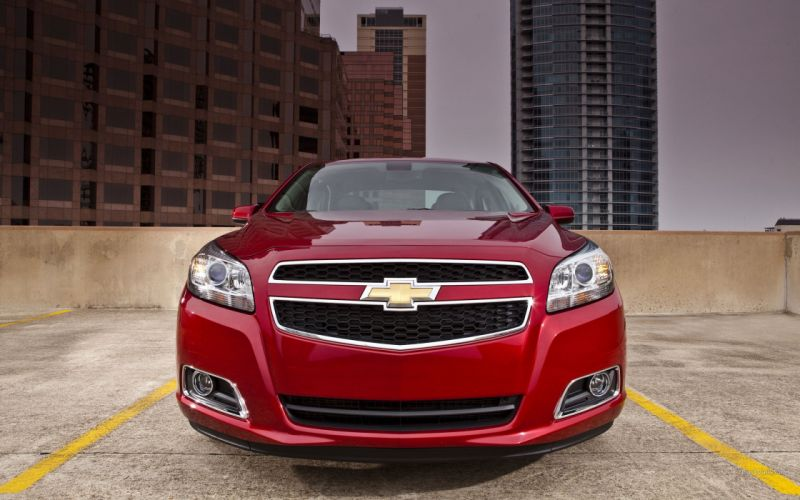 cars Chevrolet wallpaper
