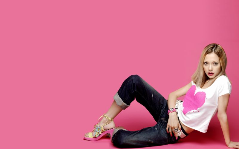 women high heels wallpaper
