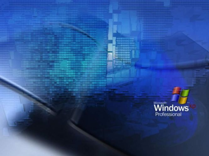 abstract multicolor Windows XP Microsoft wallpaper