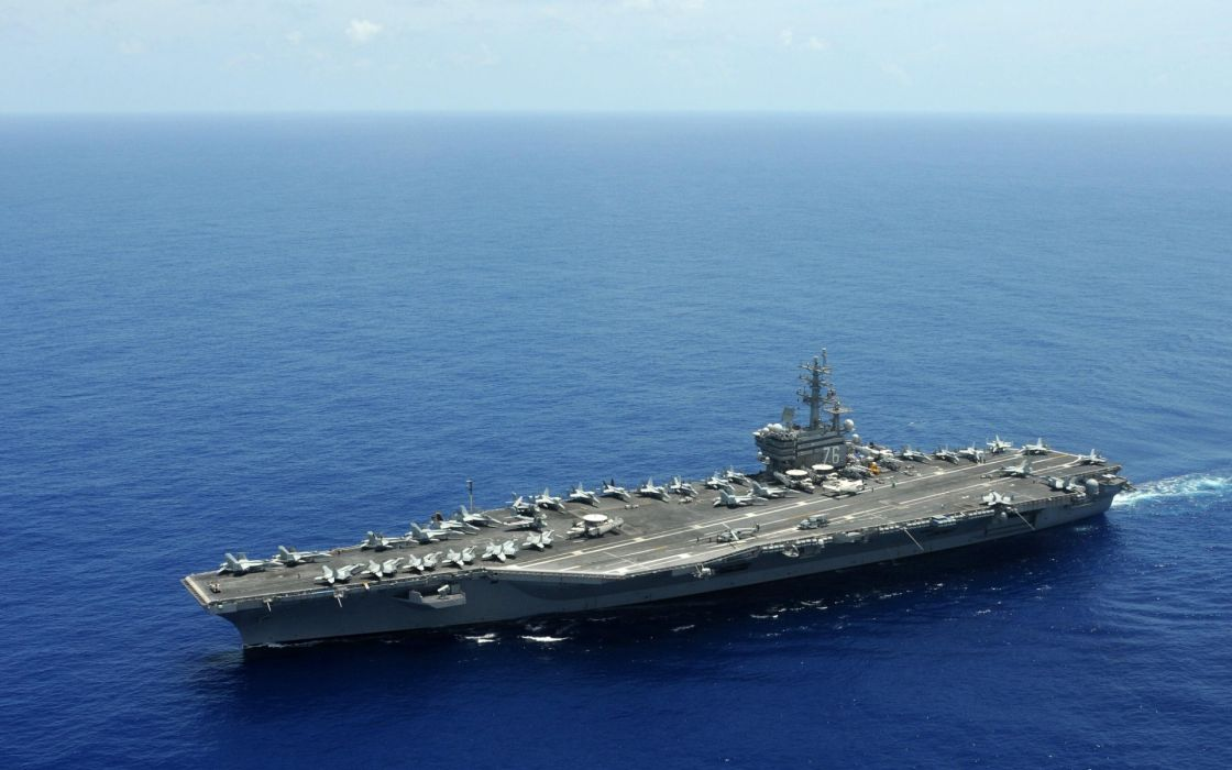 aircraft aircraft carriers wallpaper