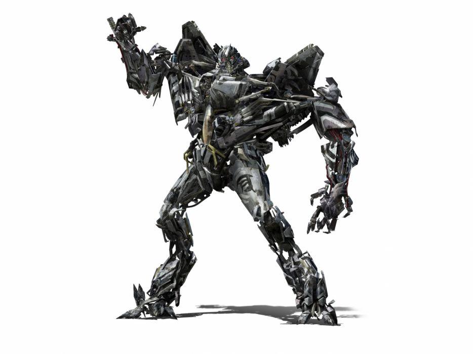 Transformers movies robots wallpaper