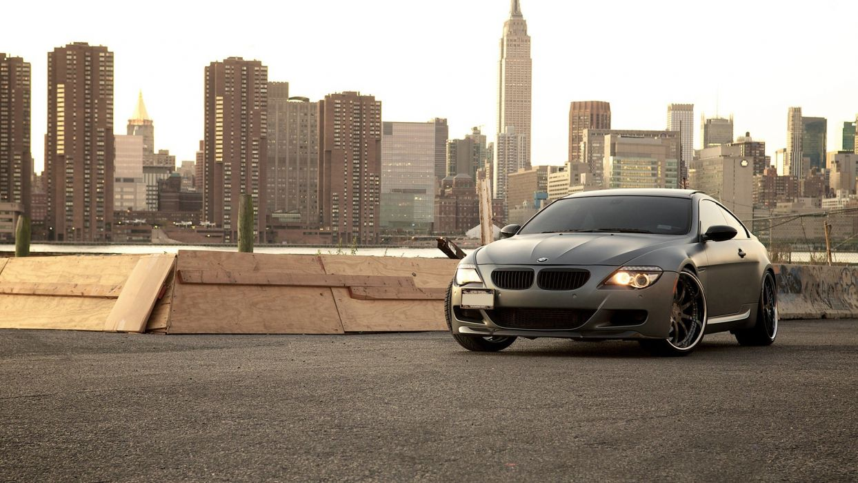BMW cars vehicles supercars tuning wheels racing sports cars luxury sport cars speed automobiles wallpaper