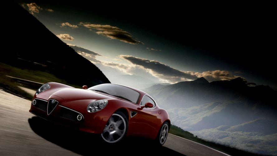 cars vehicles transportation wheels speed automobiles wallpaper