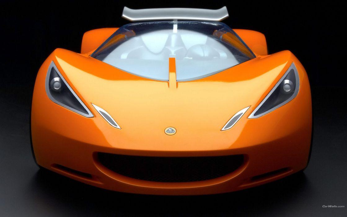 cars wheels Lotus wallpaper