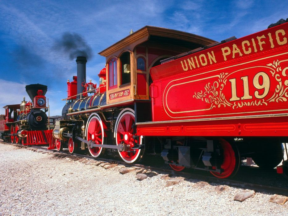golden national Utah site Spike wallpaper