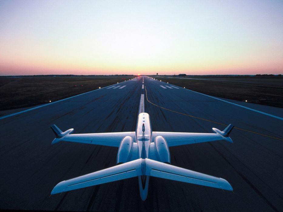 wind west jet aircraft Delaware wallpaper