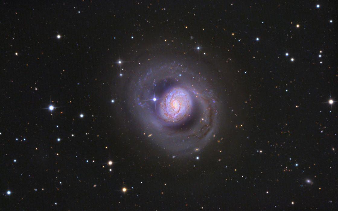 galaxy stars     f wallpaper