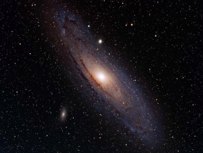galaxy stars jf wallpaper
