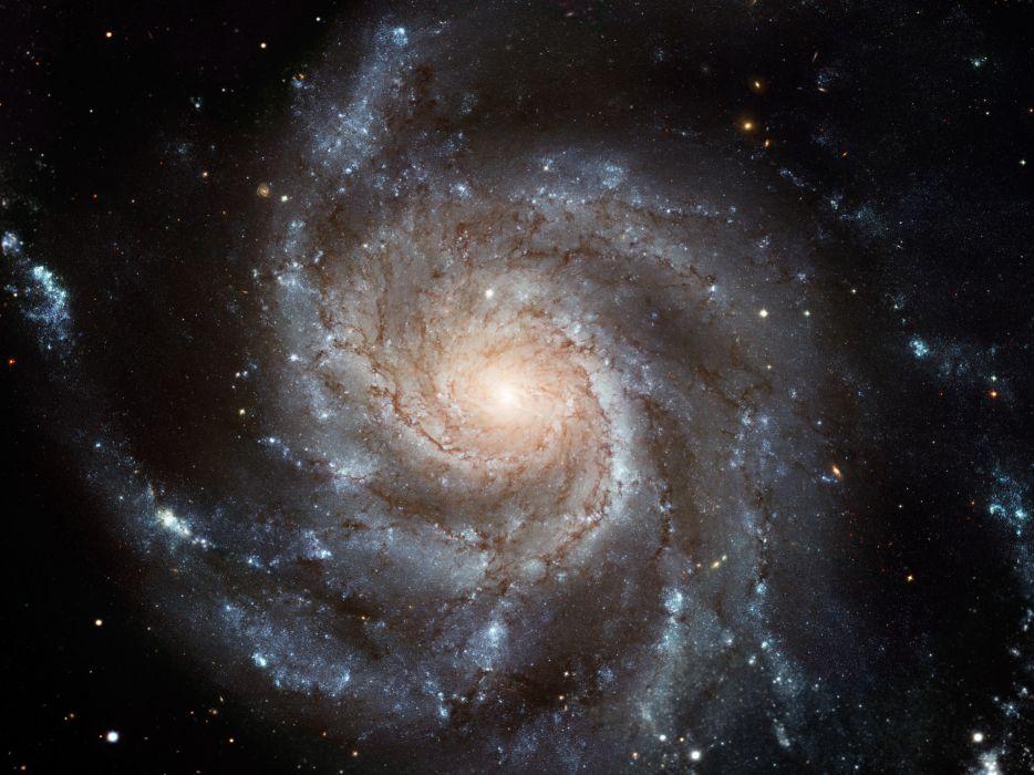 galaxy stars    b wallpaper