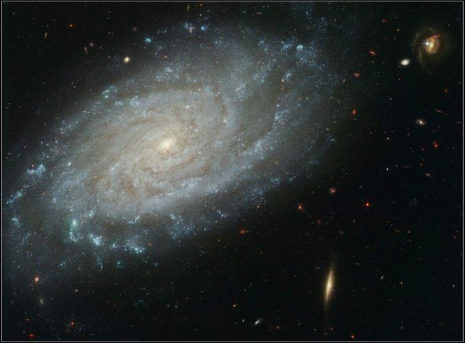 galaxy stars hi wallpaper