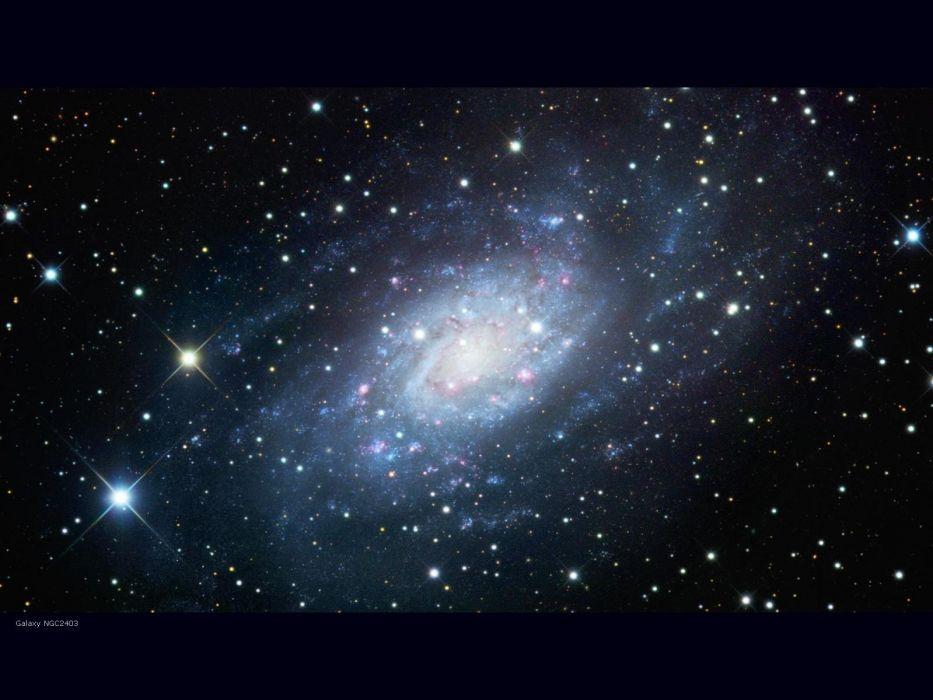 galaxy stars  f_JPG wallpaper