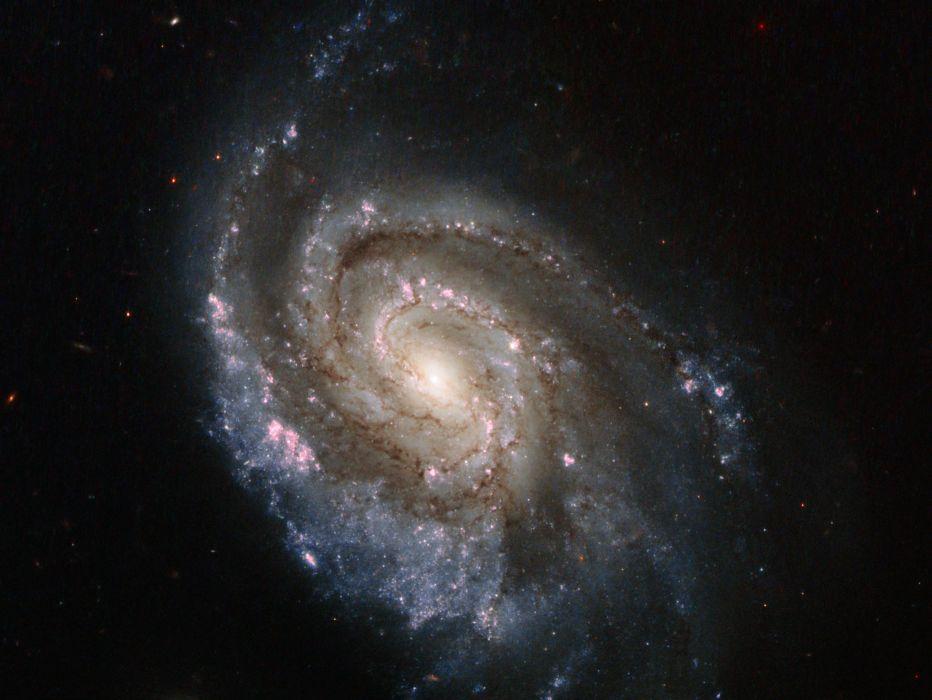galaxy stars  gr wallpaper