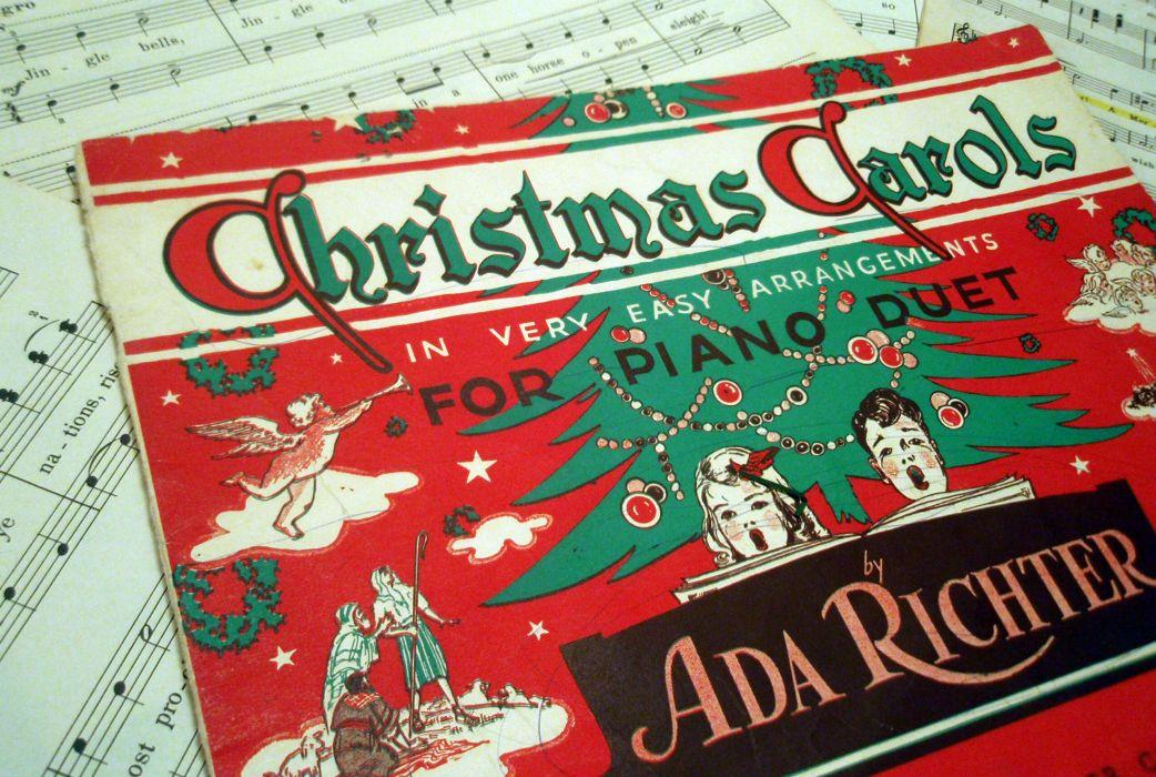 holiday christmas      rr wallpaper
