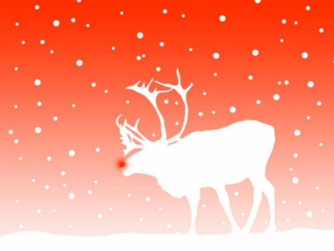 holiday christmas jk wallpaper