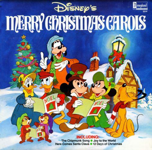 holiday christmas disney poster f wallpaper