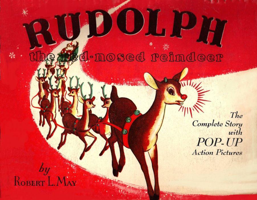 holiday christmas poster   hn wallpaper