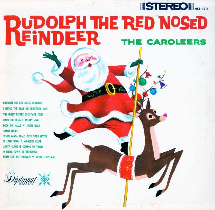 holiday christmas poster    j wallpaper