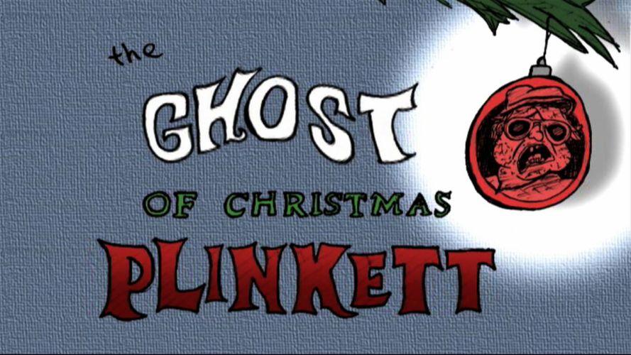 holiday christmas poster g wallpaper