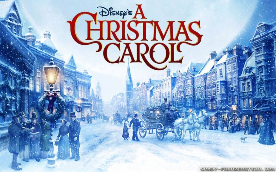 holiday christmas poster disney   t wallpaper
