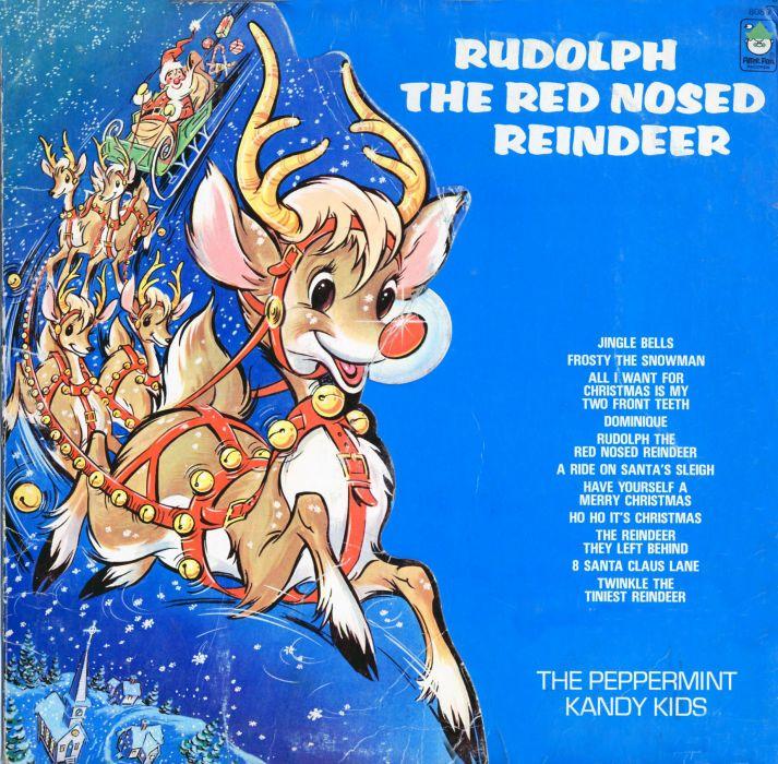 holiday christmas poster  h wallpaper