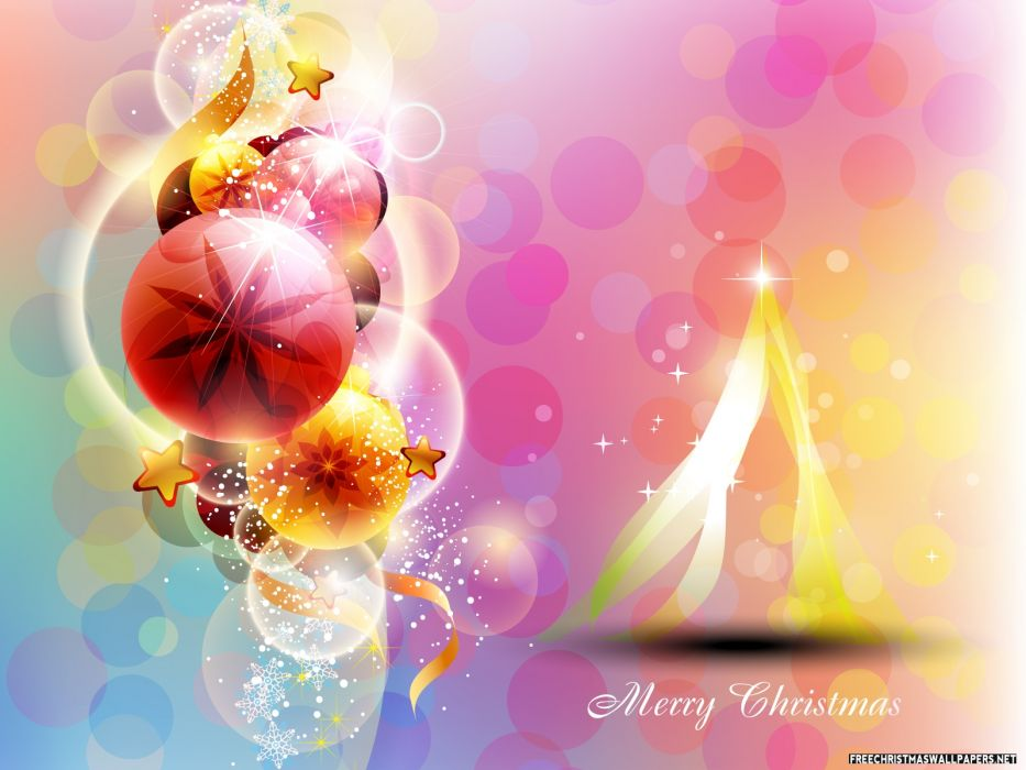 holiday christmas r wallpaper
