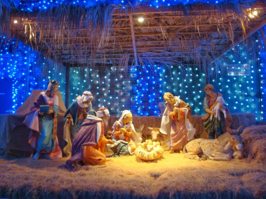 holiday christmas religion   h_JPG wallpaper
