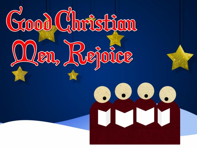 holiday christmas religion poster g wallpaper