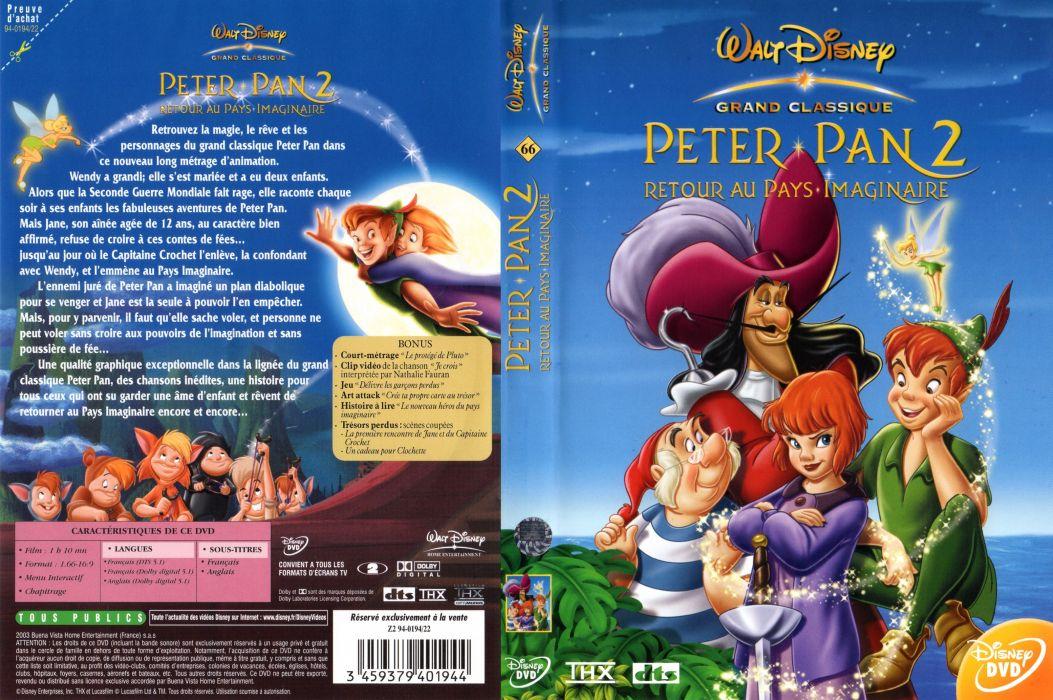 PETER-PAN disney peter pan    rq wallpaper