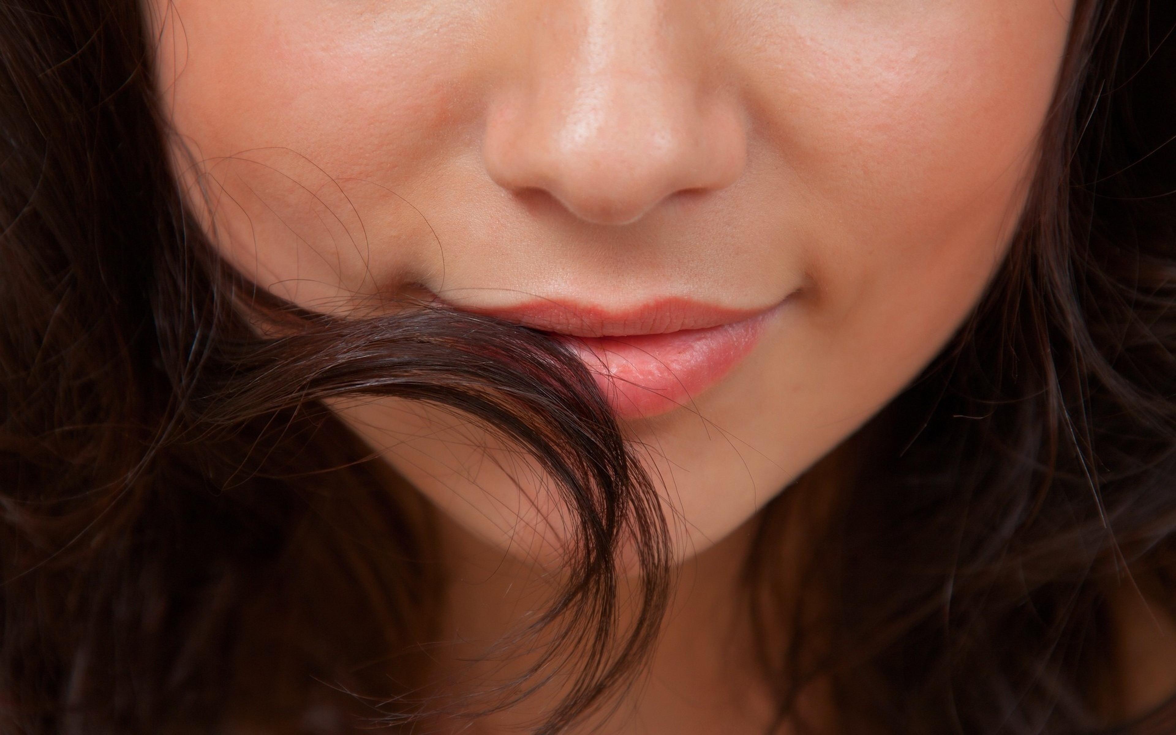 Что такое эякуяция на лицо 6 фотография